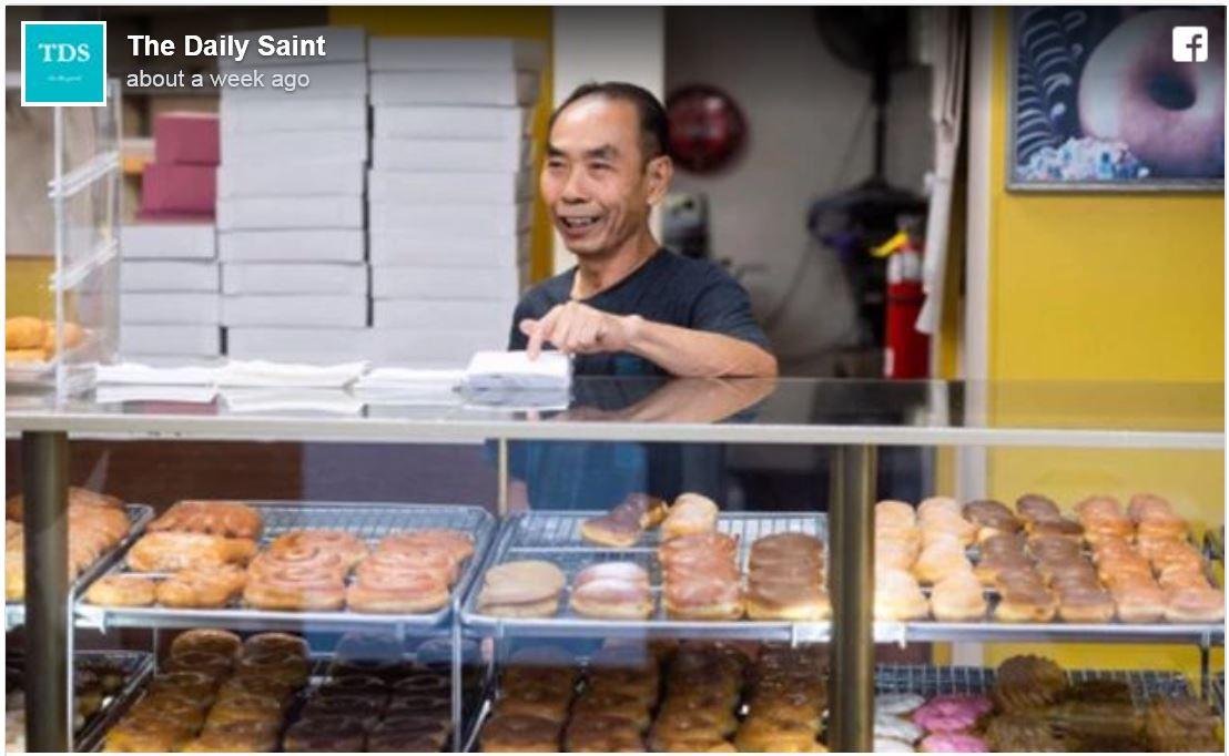 도넛가게.JPG