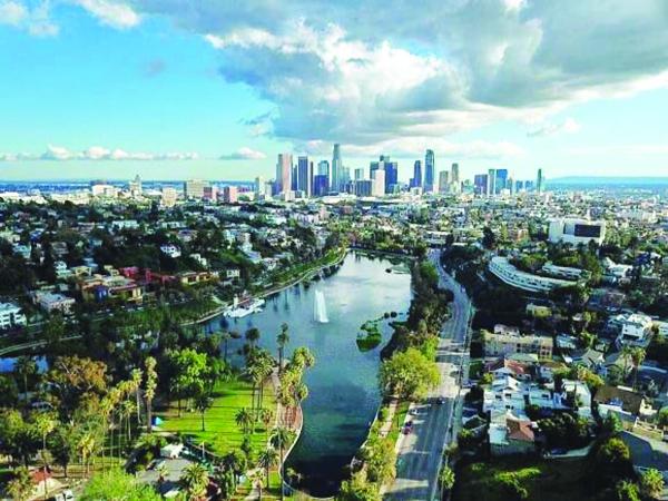 로스앤젤레스 스모그_ 3월 공기가 1980년대 이후로 제일 깨끗.jpeg
