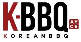 KBBQ 로고.JPG