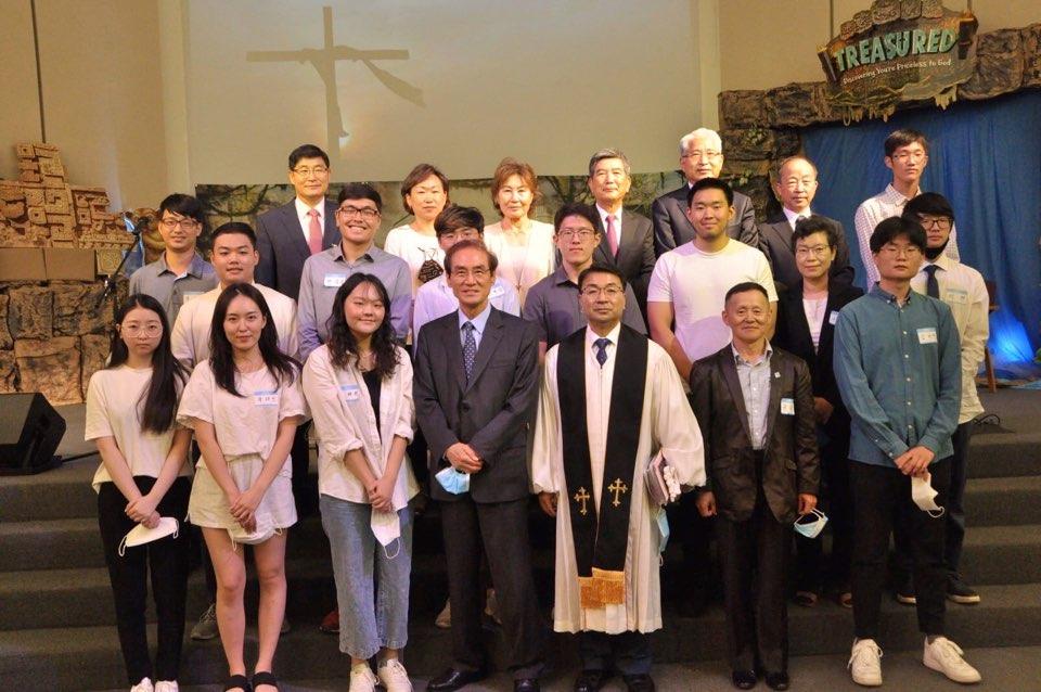만장-만남교회.jpg