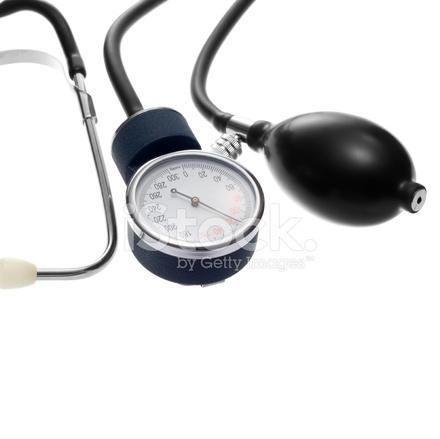 혈압측정.jpg