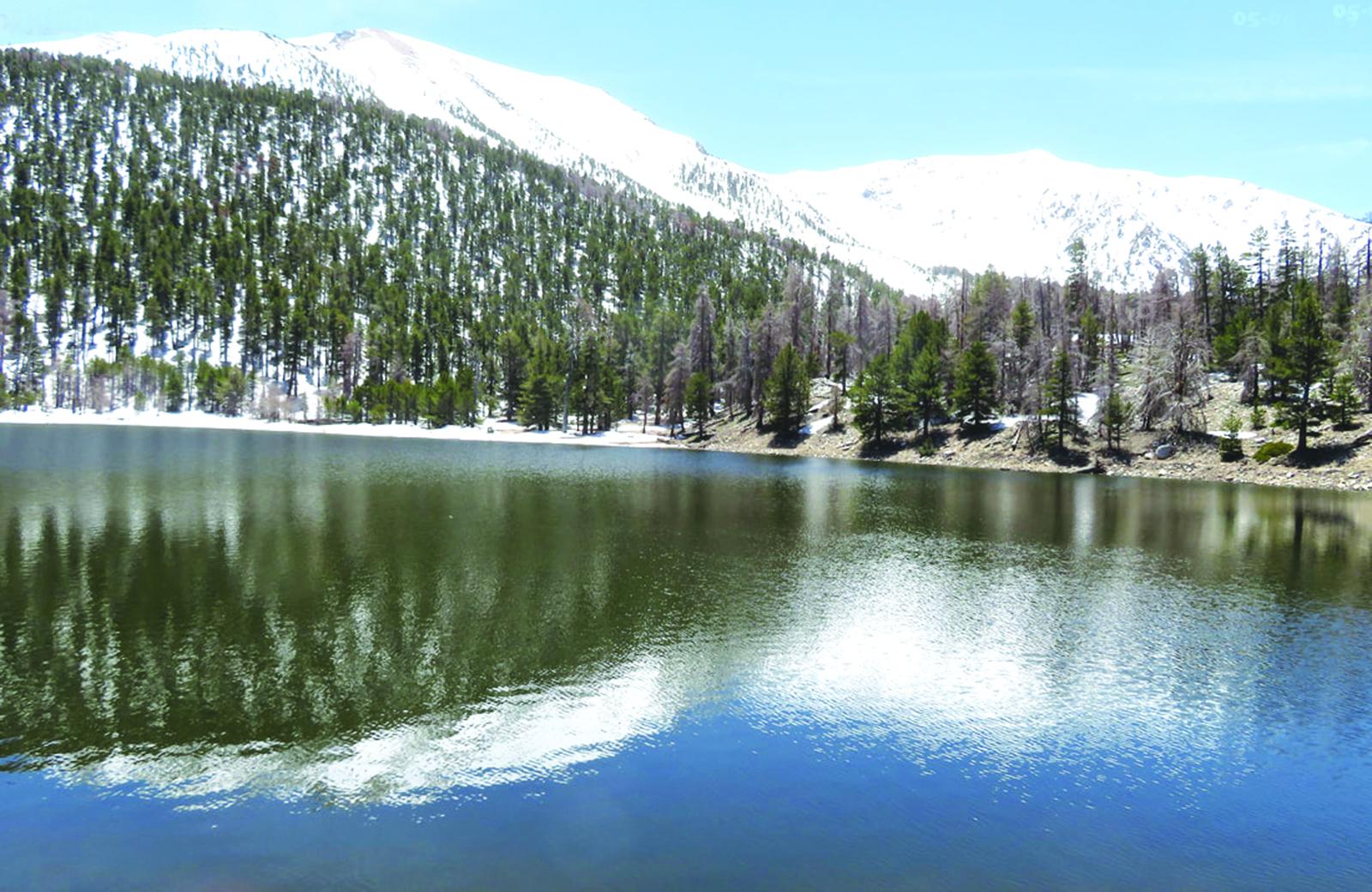 산행_Dry Lake-1.jpg
