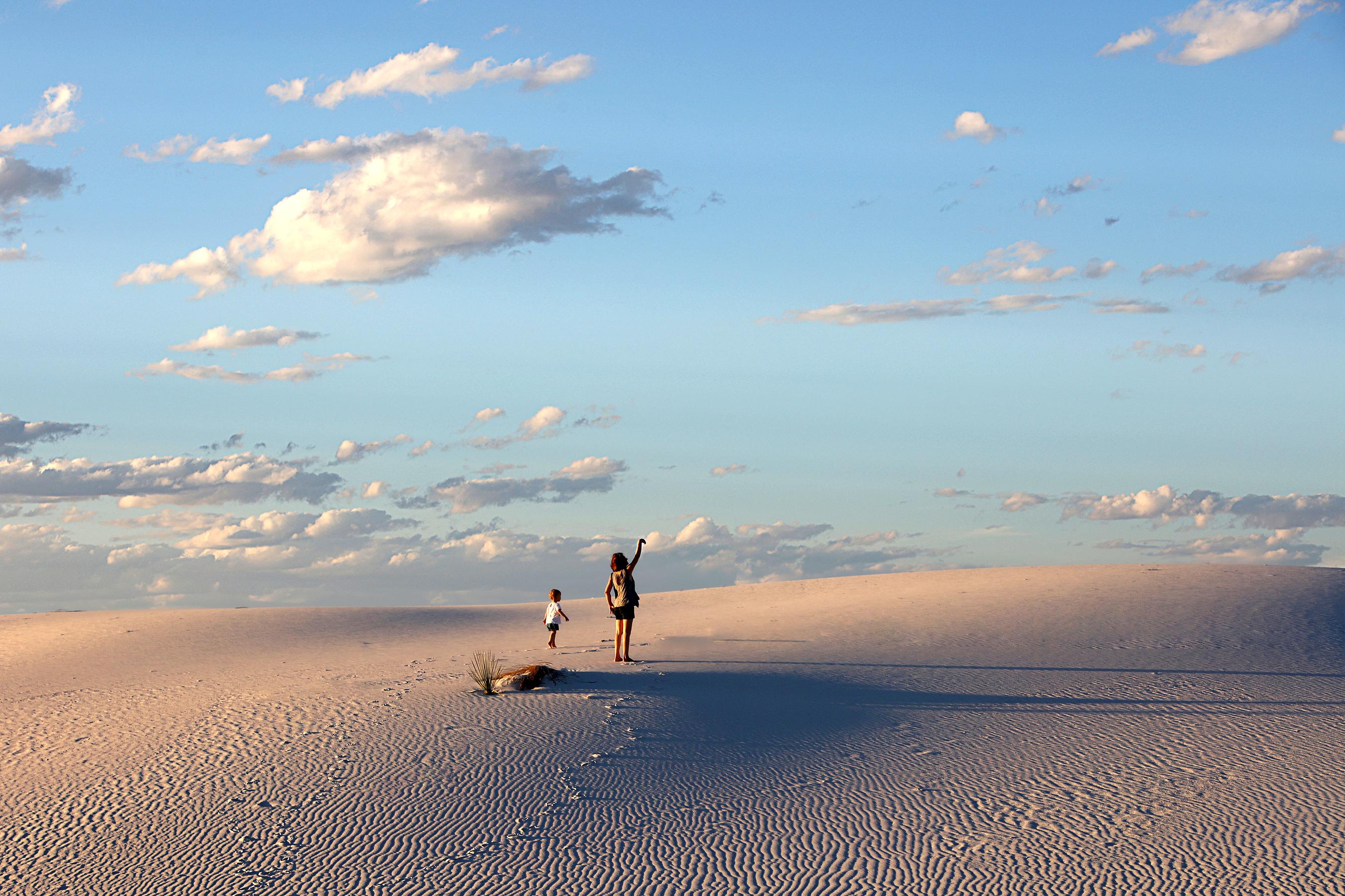 김상동 사진_White Sand  New Mexico.jpg