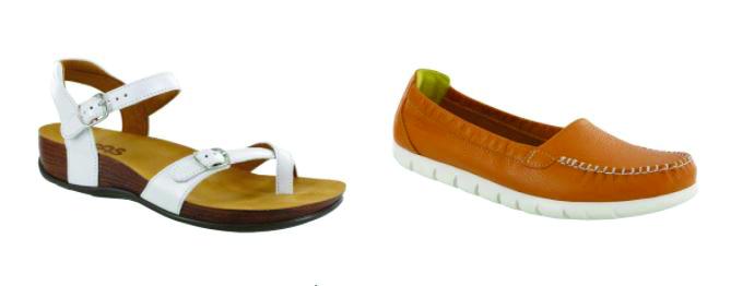 SAS 신발.JPG