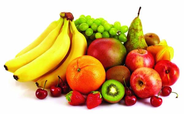 다이어트_과일.jpg