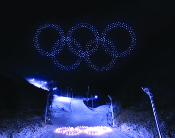 올림픽_드론 쇼.jpg