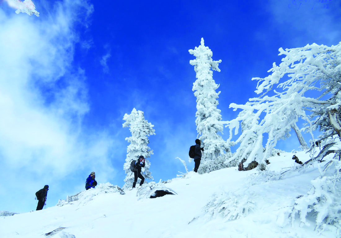 Mt Islip_산행2.jpg